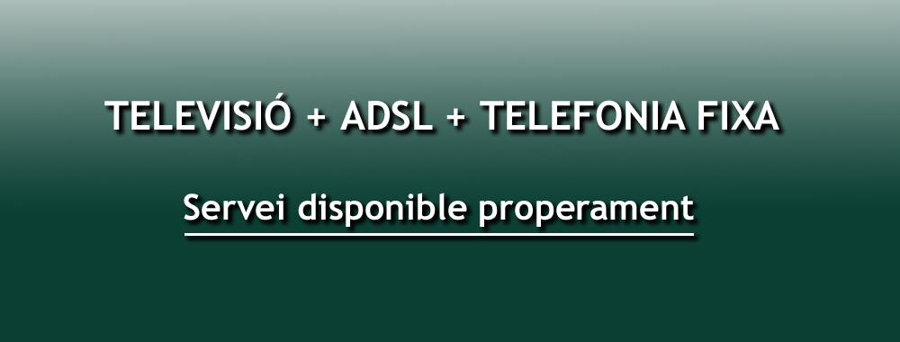 NoCat-AdslTel
