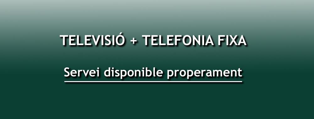 NoCat-Telef