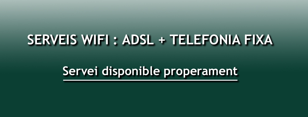 NoCat-WAdslTel